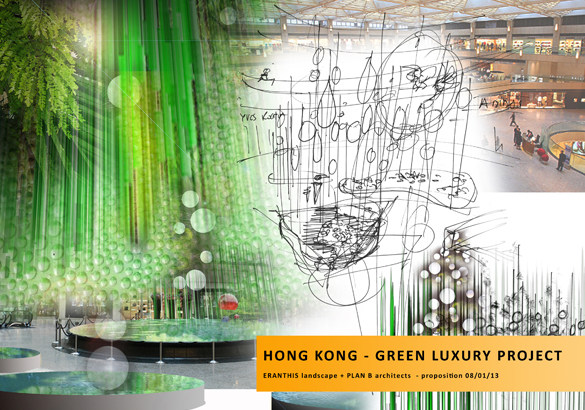 01new_planb-pr-hong-kong-green-luxery-project-1