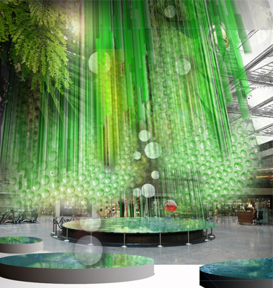 04new_planb-pr-hong-kong-green-luxery-project-4